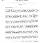 Estatutos_ASIQUIM-1