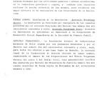 Estatutos_ASIQUIM-13