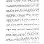 Estatutos_ASIQUIM-7