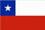 ban_chile
