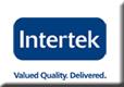 logo_intertek