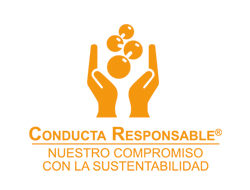 logo-conducta