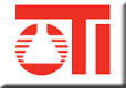 logo_OTI2