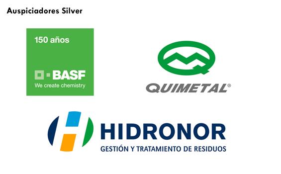 Auspiciadores_SeminarioTransportes2015-SILVER