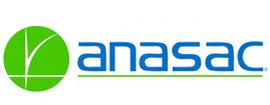 IMG_ANASAC