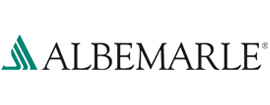 Img_ALBEMARLE