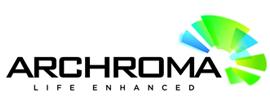 Img_ARCHROMA-2