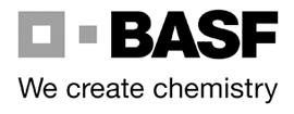 Img_BASF-2