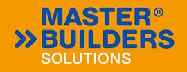 Img_MASTER_BUILDER-2