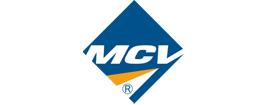 Img_MCV_NUEVO