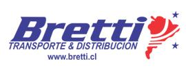 Img_TRANSPORTES_BRETTI-3