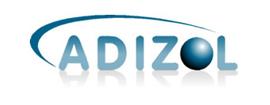 Logo_adizol