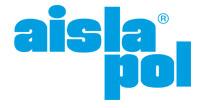logo-aislapol-logo