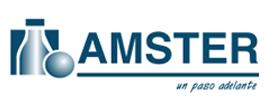 logo_AMSTER