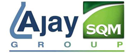 logo_Ajay-SQM