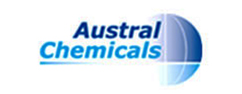 logo_AustralChemical
