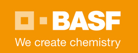 logo_basf_cchemical