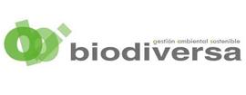 logo_Biodiversa2