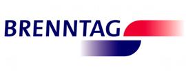 logo_Brenntag