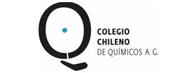 logo_COLEGIO_QUIMICO