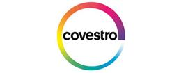 logo_COVESTRO