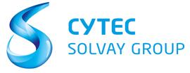 logo_CYTEC_SMALL