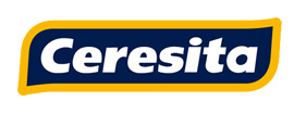 logo_ceresita