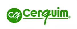 logo_Cerquim