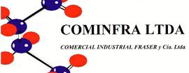 logo_ComercilaFraser