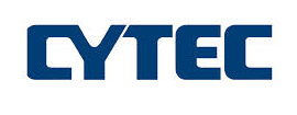 logo_Cytec