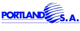logo_DPorltland