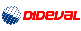 logo_Dideval2