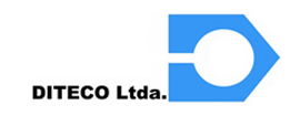logo_Diteco