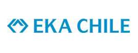 logo_EKA_Chile