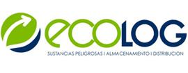 logo_ecolog