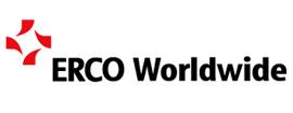 logo_ErcoWorldWide