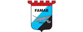 logo_FAMAE