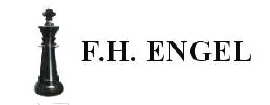 logo_FH_ENGEL