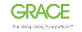 logo_GRACE