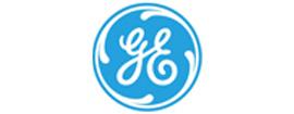 logo_GeBetz