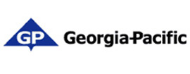 logo_GeorgiaPacicifc
