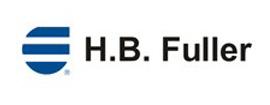 logo_HB FULLER