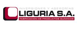 logo_INV_Liguria