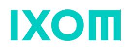 logo_IXOM