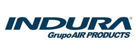 logo_Indura