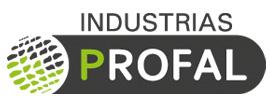 logo_IndustriasProfal