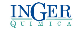 logo_IngerQuimica