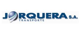 logo_JorqueraTransportes