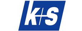 logo_K+S