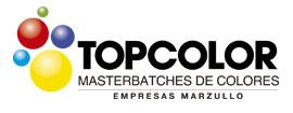 logo_MARZULLO